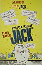 I m All Right Jack(1960)