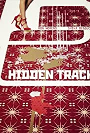 The Hidden Track Poster