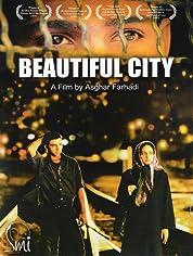 Beautiful City (2005) poster