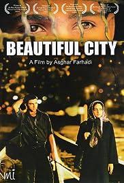 Beautiful City(2004) Poster - Movie Forum, Cast, Reviews