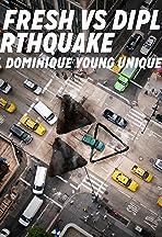 DJ Fresh vs Diplo: Earthquake
