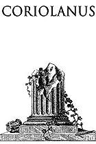 Image of Coriolanus