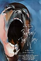 Image of Pink Floyd: The Wall
