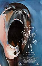 Pink Floyd The Wall(1982)