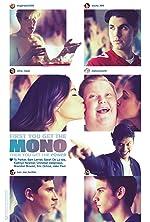Mono(1970)