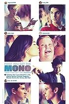 Image of Mono