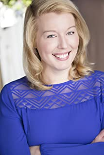 Kelly Campbell Picture