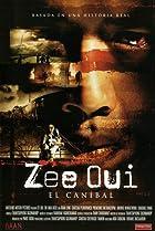 Image of Zee-Oui