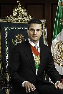 Aktori Enrique Peña Nieto