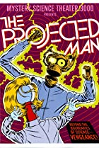 Image of Mystery Science Theater 3000: The Projected Man