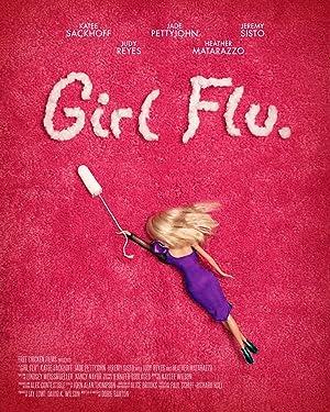 Girl Flu. (2016)