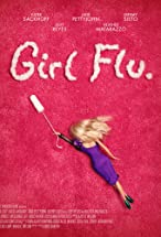 Primary image for Girl Flu.