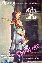Primary image for La violetera