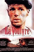 Image of La vouivre