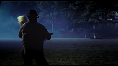 Boo 2! A Madea Halloween (2017)   IMDb