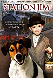 Station Jim(2001) Poster - Movie Forum, Cast, Reviews