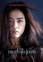 The Truth Beneath(2016)