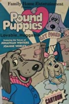 Image of The Pound Puppies