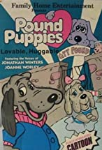 Primary image for The Pound Puppies