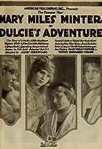 Dulcie's Adventure