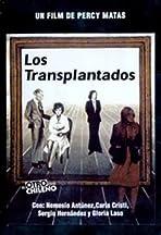 Les transplantés