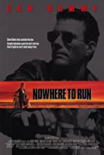 Nowhere to Run(1993)