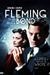 Watch: Dominic Cooper Plays the James Bond Creator and Real Life Spy in the Trailer for 'Fleming: The Man Who Would Be Bond'