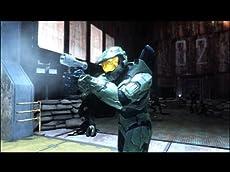 Halo 3 (VG)