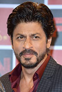 Shah Rukh Khan New Picture - Celebrity Forum, News, Rumors, Gossip