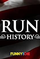 Image of Drunk History