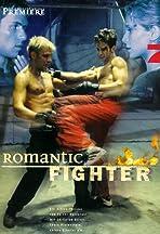 Romantic Fighter