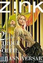 Cirque du Soleil 20 Years Anniversary