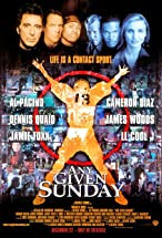 Primary image for Any Given Sunday