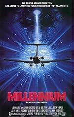 Millennium(1989)
