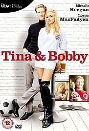 Tina and Bobby Poster - TV Show Forum, Cast, Reviews