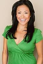 Image of J. Elaine Marcos