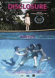 Disclosure (2020) poster