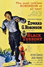Black Tuesday (1954) Poster