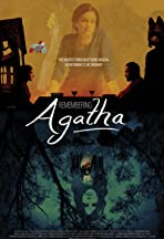 Remembering Agatha