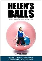 Helen's Balls
