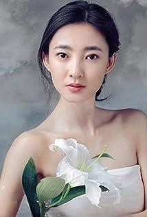 Aktori Likun Wang