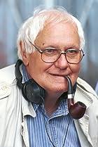Image of Miklós Jancsó