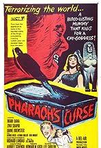 Pharaoh's Curse
