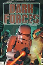 Image of Star Wars: Dark Forces