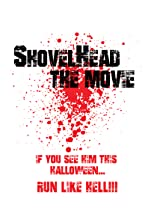 Shovelhead the Movie