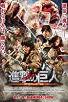 Image of Attack on Titan: Part 1