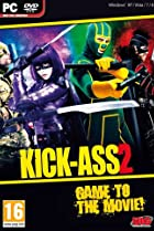 Image of Kick-Ass: The Game