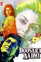 Image of Doosara Aadmi