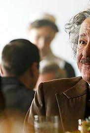 Einstein: Chapter Nine Poster