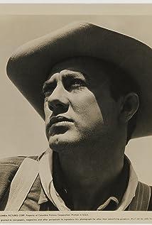 John Baer Picture